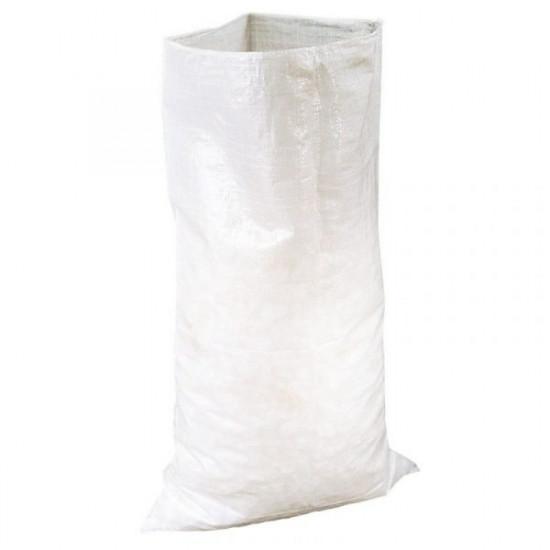 Set 500 saci rafie 55X98 cm