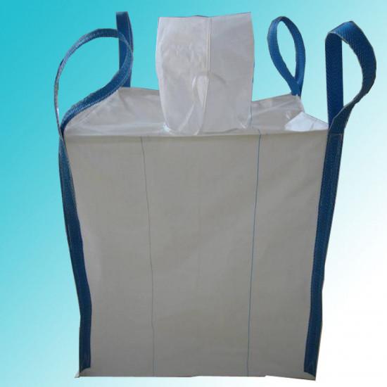 Saci Big Bags 95x95x200cm, capacitate 1 tona (tub/fund plan)