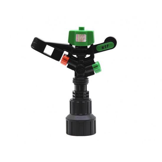 Aspersor Mini STF (Duza 2.8 x 1.8 mm)