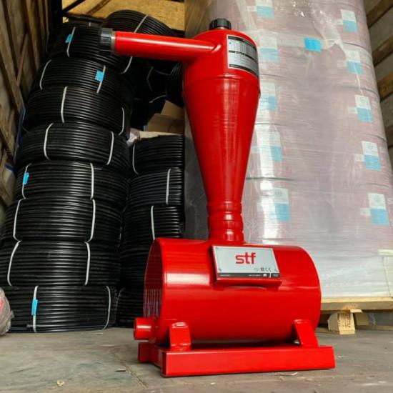 Filtru Hidrociclon 2 inchi, 8000-20, STF