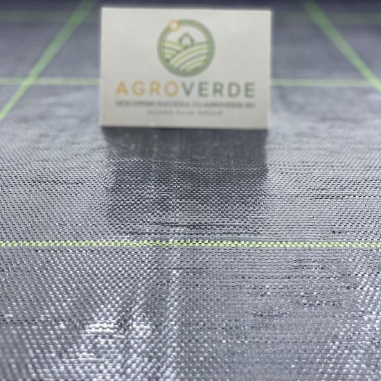 Agrotextil 4.20 x 100 m, 100g/m2