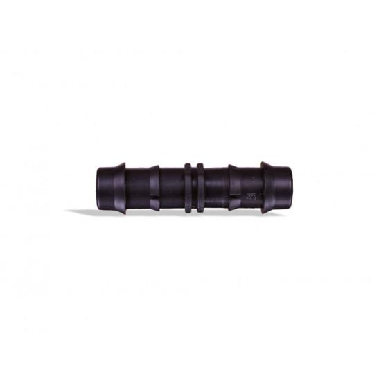 Mufa imbinare tub de picurare 16x16 mm, Serdrip