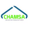 Chamsa