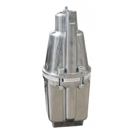 Pompa submersibila Malysh BVO, 12-40 (sorbul jos) (Bobinaj cupru)