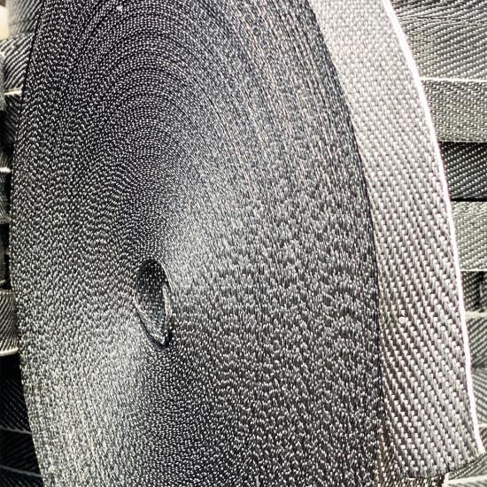 Chinga ancorare solar 5 cm, 150 m